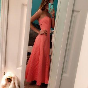 Dresses & Skirts - GORGEOUS CHEAP PROM DRESS